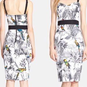 NEW MILLY DRESS